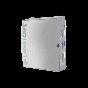 Low Pressure Centre – LWP 10 CB