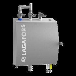 Low Pressure Injector – CDE II S/D/T